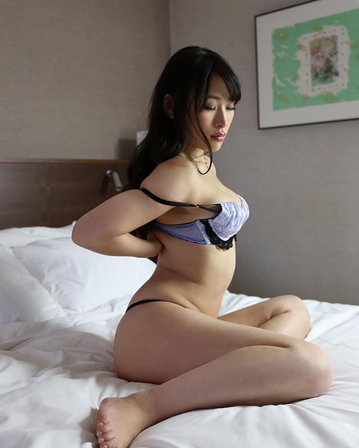 誘惑 エロ画像 21
