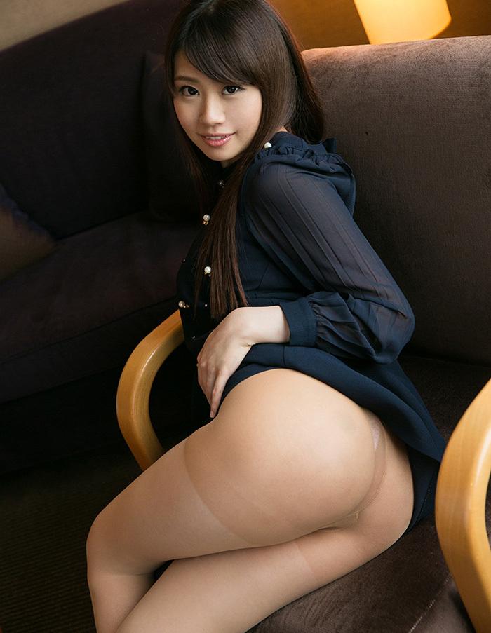 誘惑 エロ画像 75