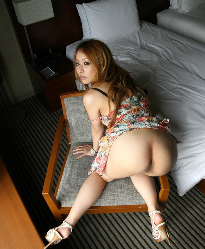 誘惑 エロ画像 40