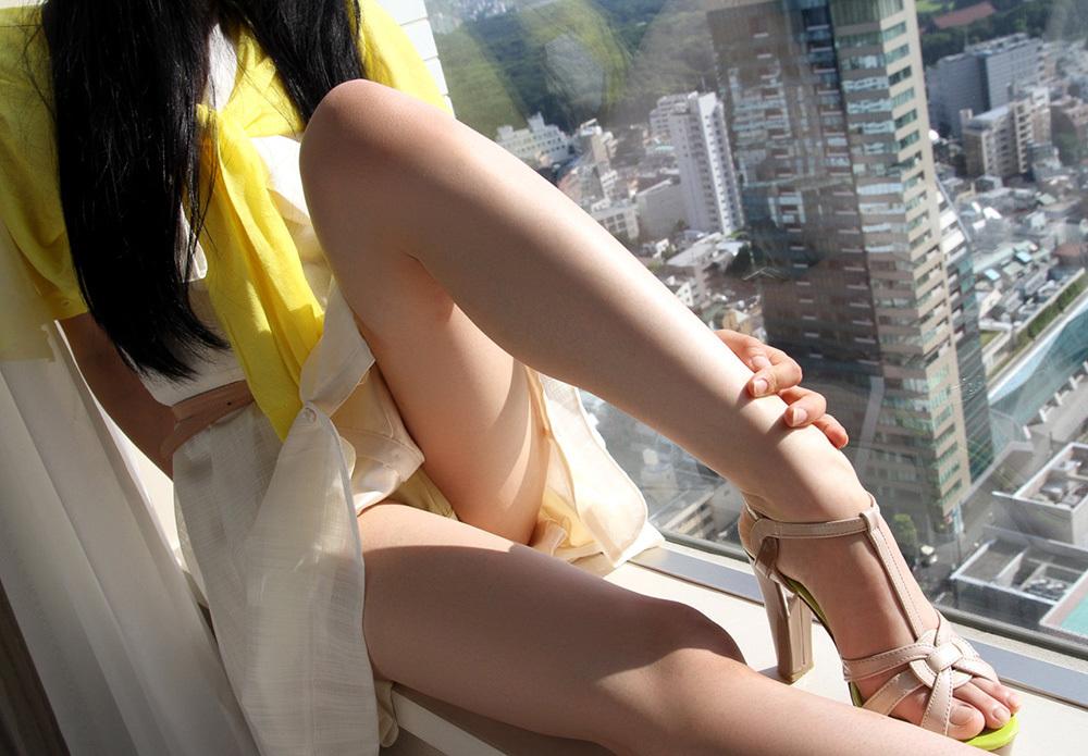 誘惑 エロ画像 91