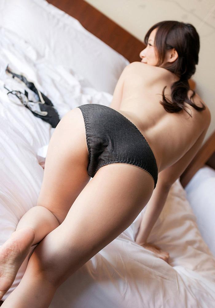 誘惑 エロ画像 17