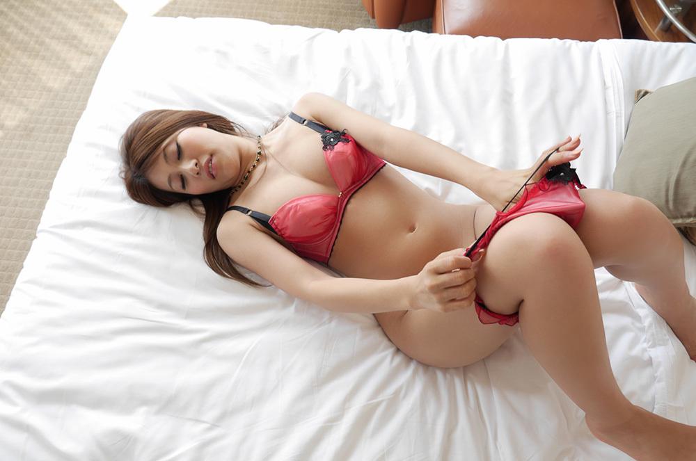 誘惑 エロ画像 84