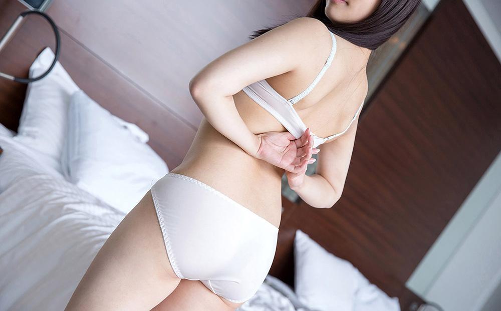 誘惑 エロ画像 14