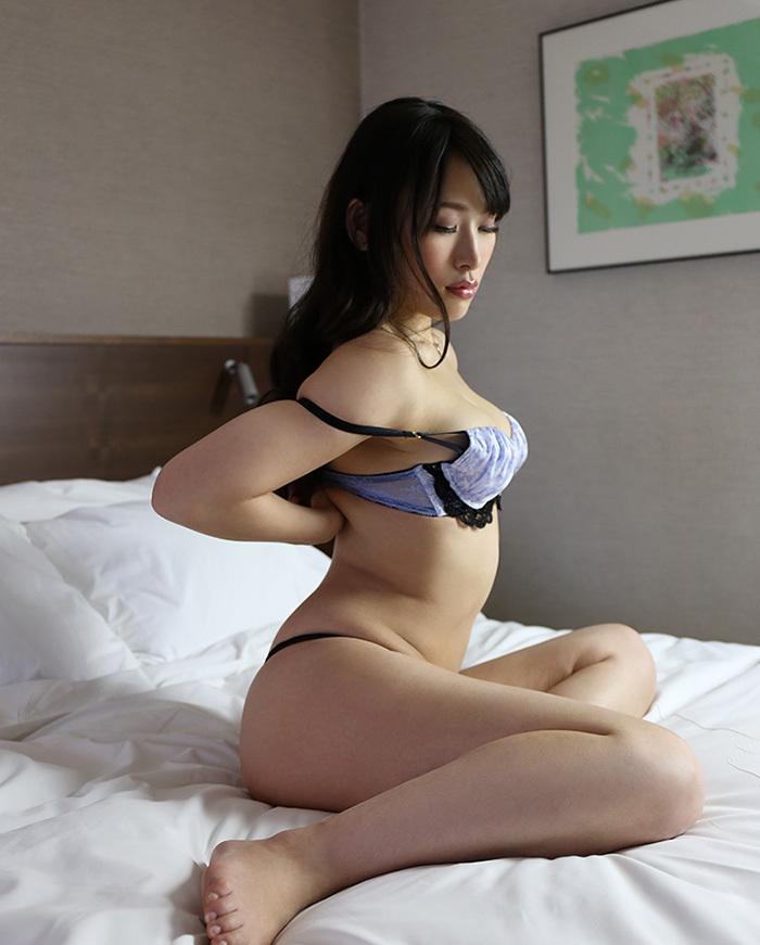 誘惑 エロ画像 62