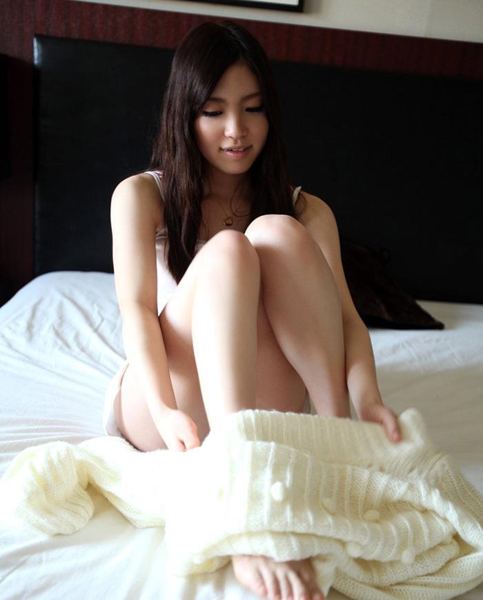 誘惑 エロ画像 56