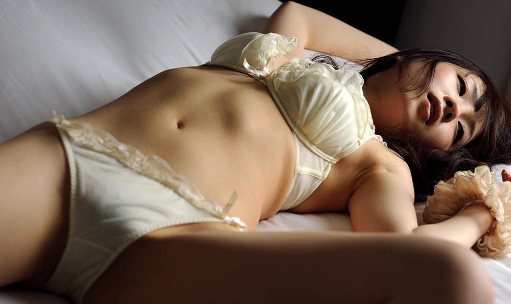 誘惑 エロ画像 18
