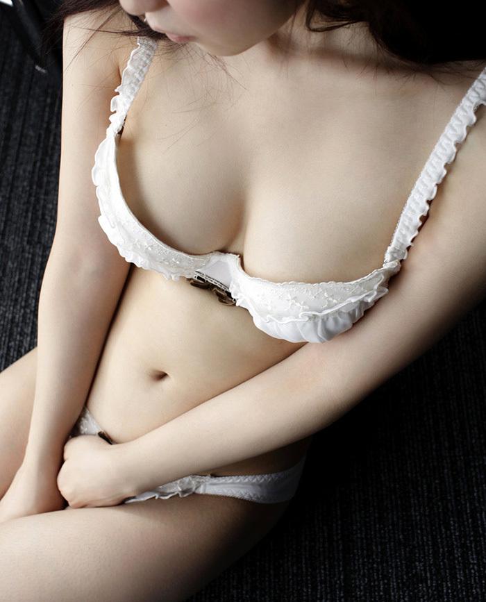 誘惑 エロ画像 48