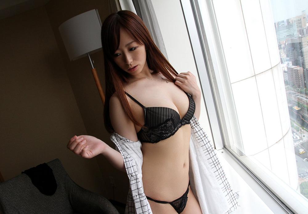 誘惑 エロ画像 67