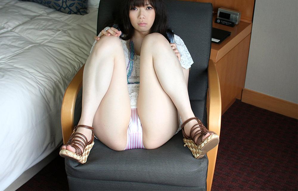 誘惑 エロ画像 73