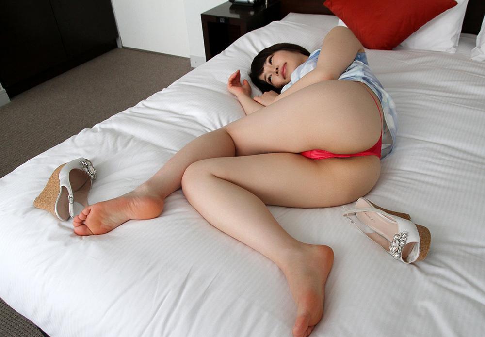 誘惑 エロ画像 58