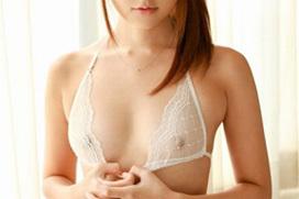 裸よりエロいスケスケ下着で誘惑してくる女の画像集(30枚)