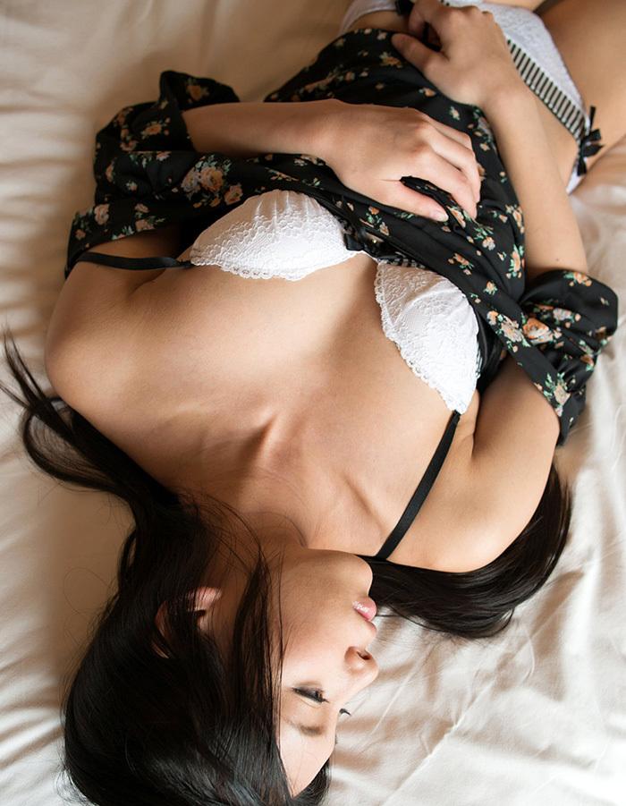 誘惑 エロ画像 68
