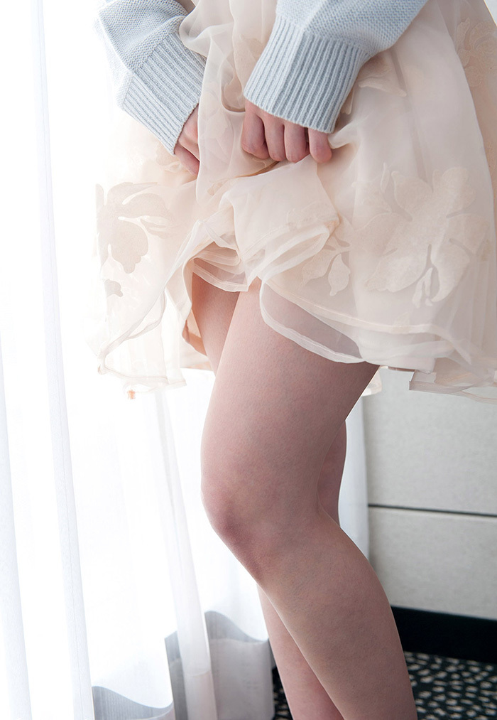 誘惑 エロ画像 60