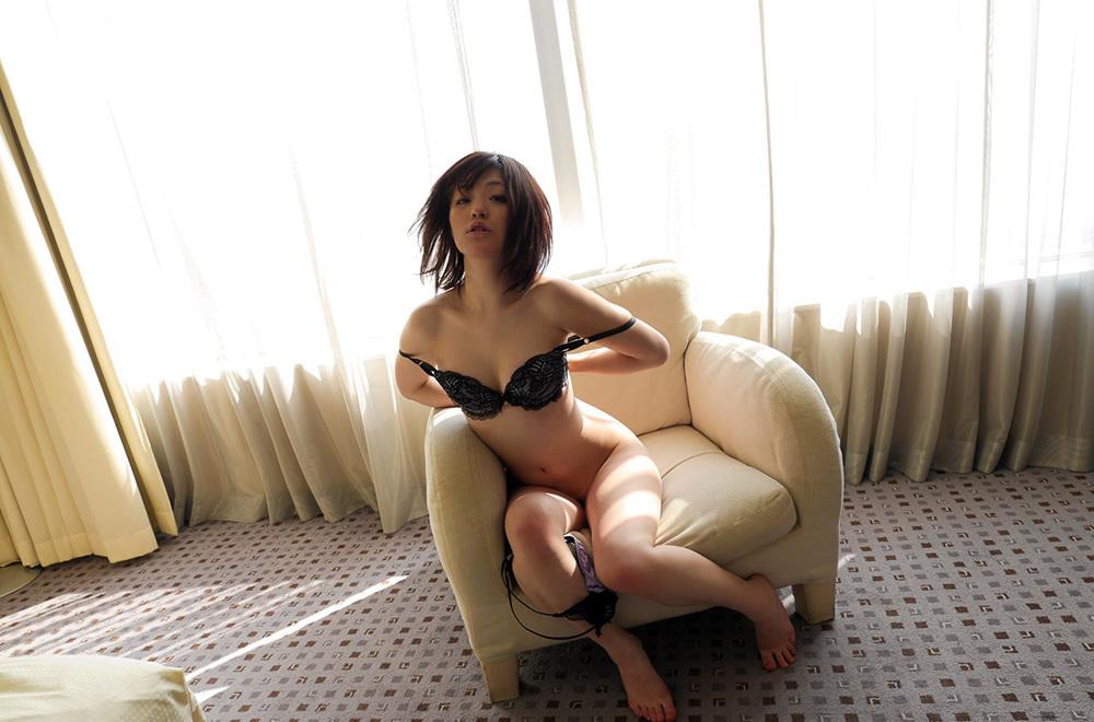誘惑 エロ画像 20