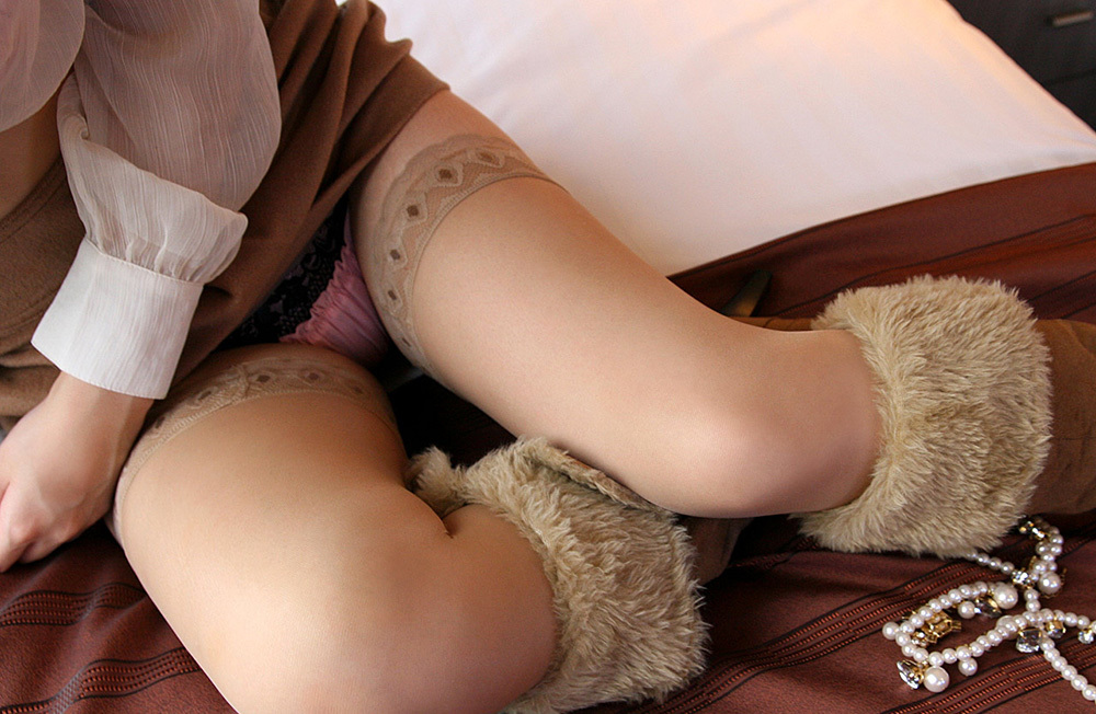 誘惑 エロ画像 27