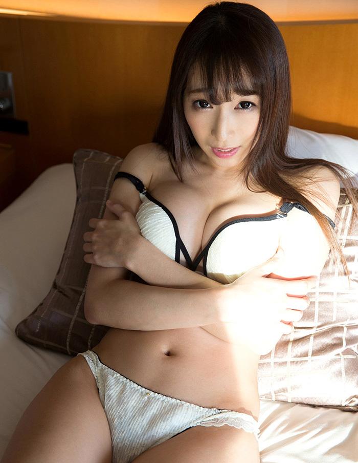 誘惑 エロ画像 31