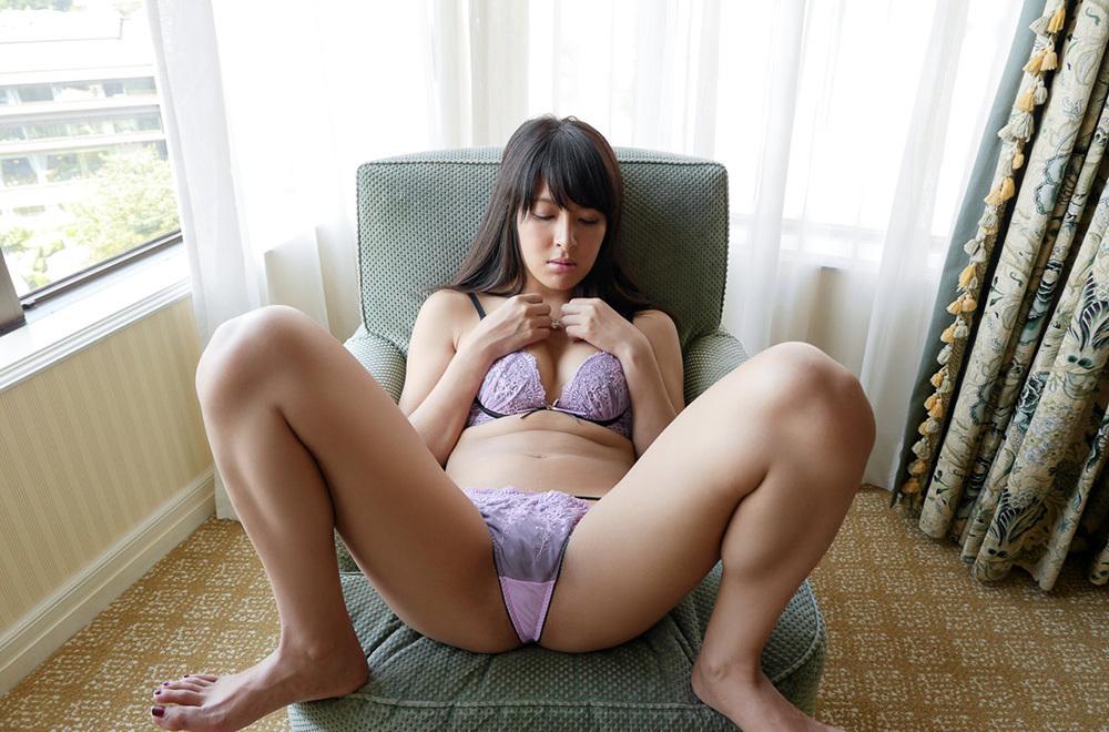 誘惑 エロ画像 52