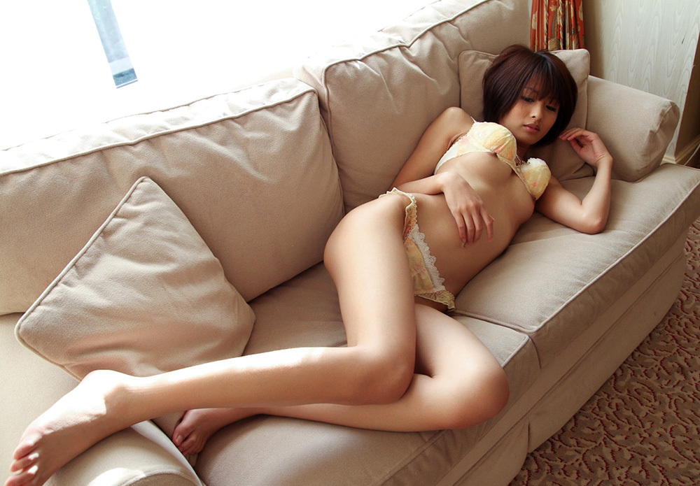 誘惑 エロ画像 97