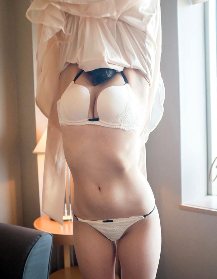 誘惑 エロ画像 81