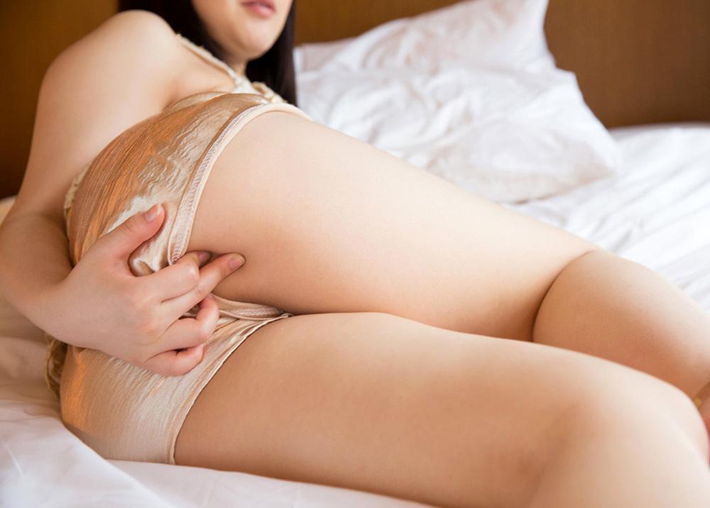誘惑 エロ画像 55