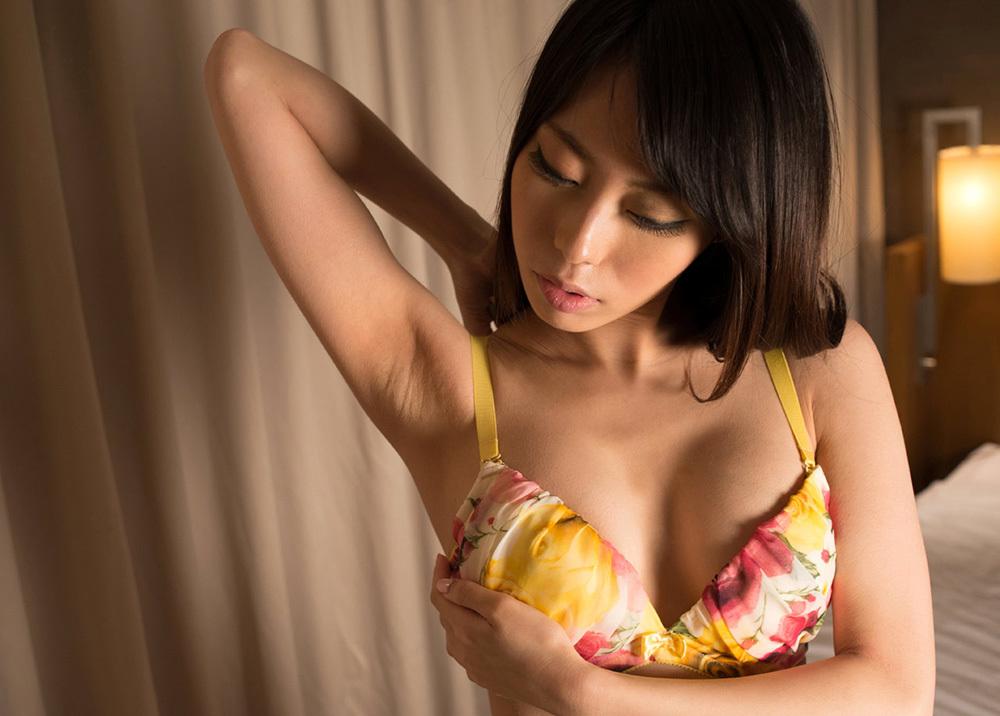 誘惑 エロ画像 77