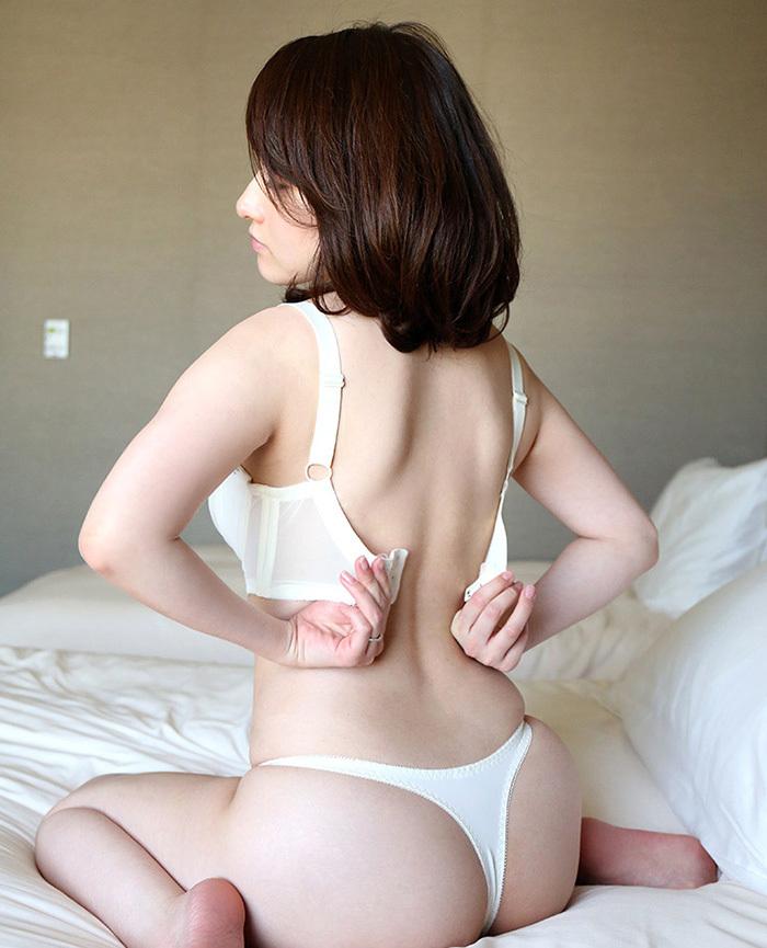 誘惑 エロ画像 11