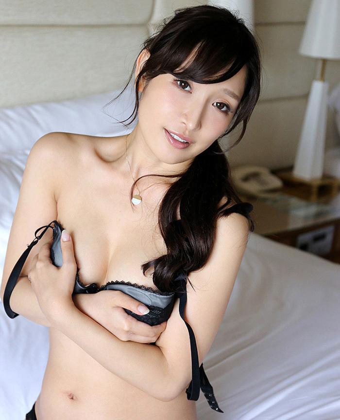 誘惑 エロ画像 29