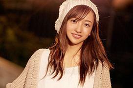 【画像あり】最新のともちんこと板野友美さん、ガチで可愛すぎる