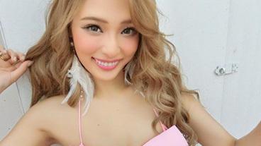 【画像あり】日本で一番、エロいアイドルが決まる…マジかよ…