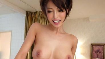 中洲でNo.1だった高級ソープ嬢のプレイがコチラ。これは10万円の価値あるわ・・・