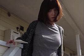 本田翼さんのおっぱいが意外とある件