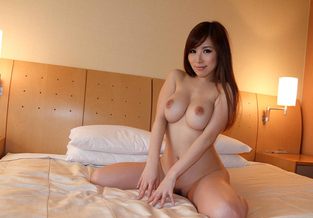 美巨乳ヌード 画像 28