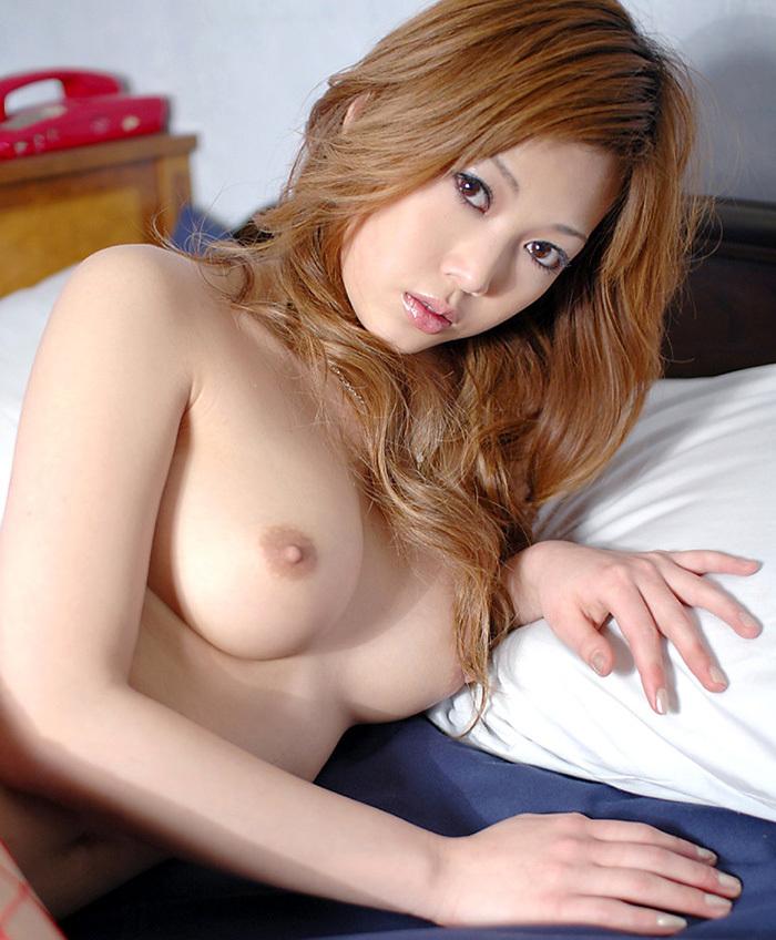 美巨乳ヌード 画像 51