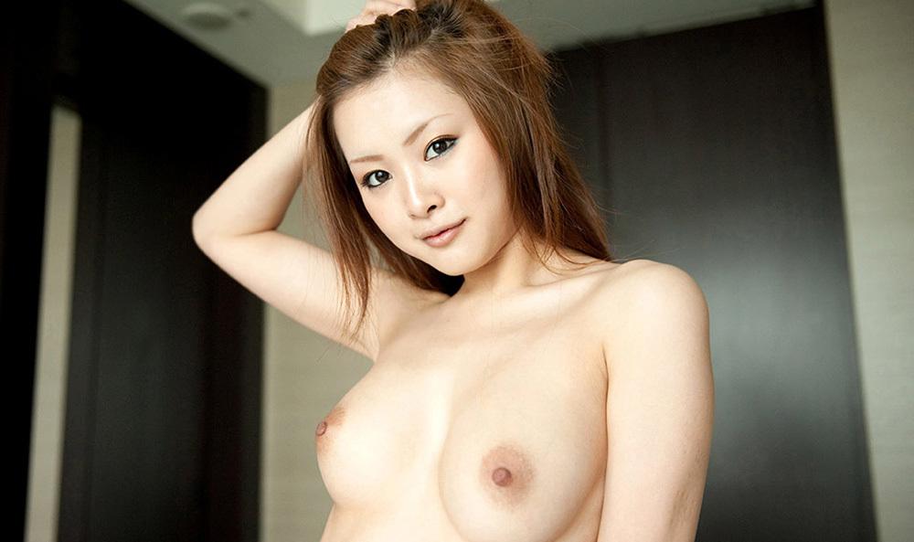 美巨乳ヌード 画像 87