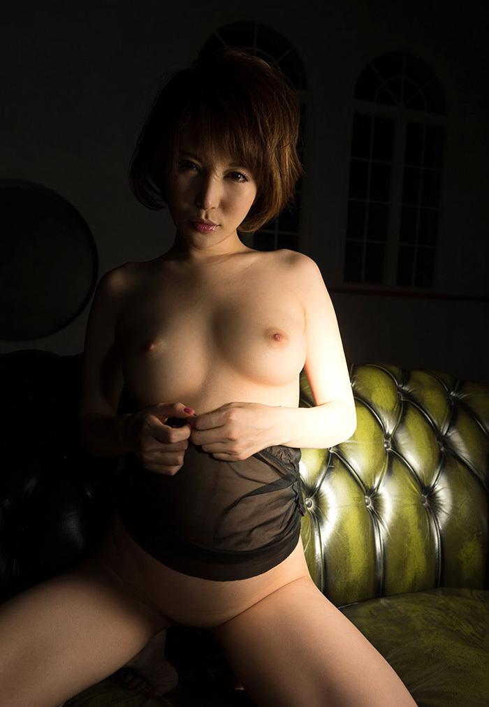 美巨乳ヌード 画像 99