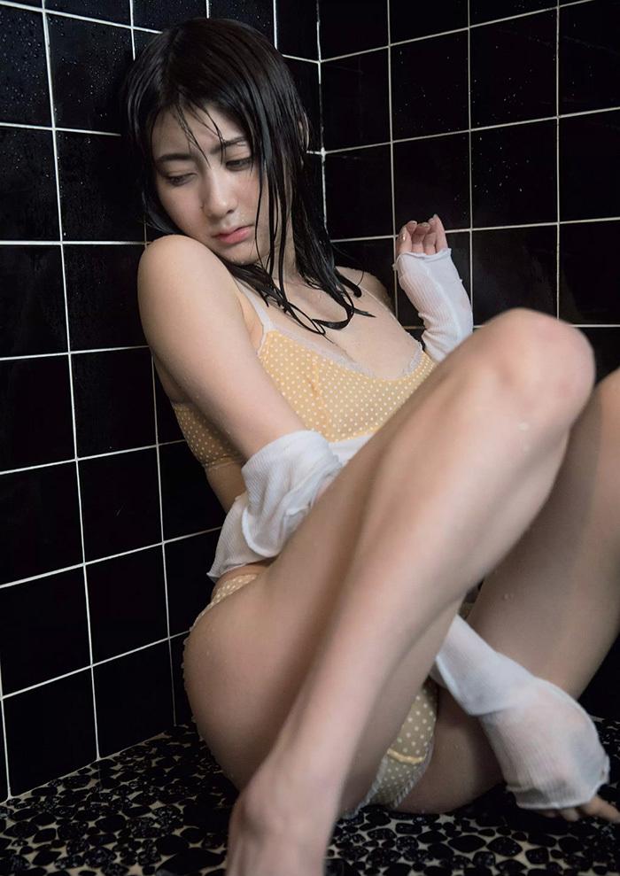 森田ワカナ 画像 3