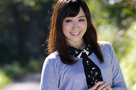 川上ゆう 画像200枚!淫乱で妖艶なムッチリボディの美熟女AV女優!