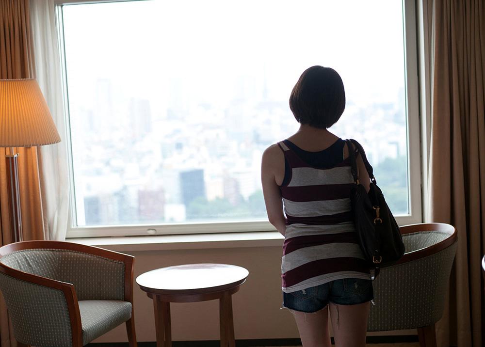 篠田ゆう 画像 2