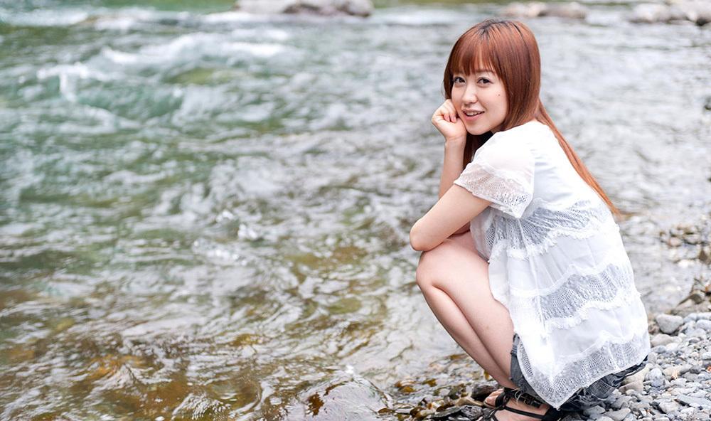 篠田ゆう 画像 10