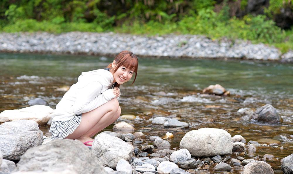 篠田ゆう 画像 11