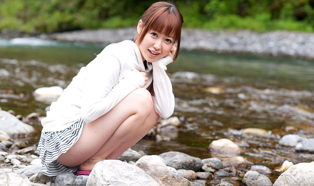 篠田ゆう 画像 12