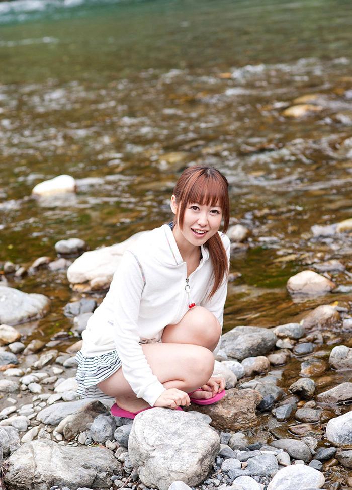 篠田ゆう 画像 13