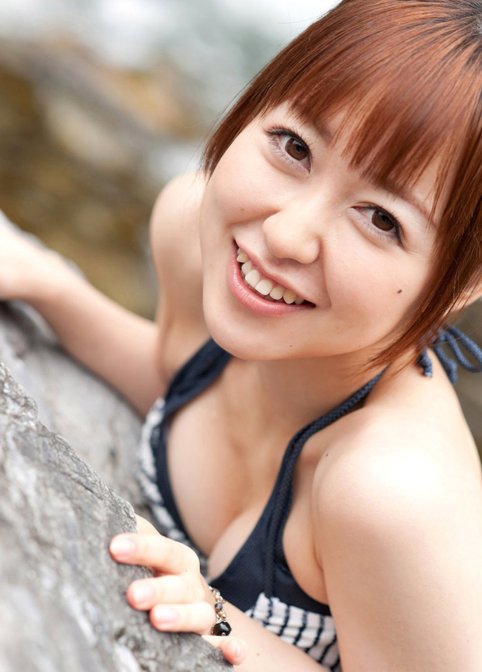 篠田ゆう 画像 26