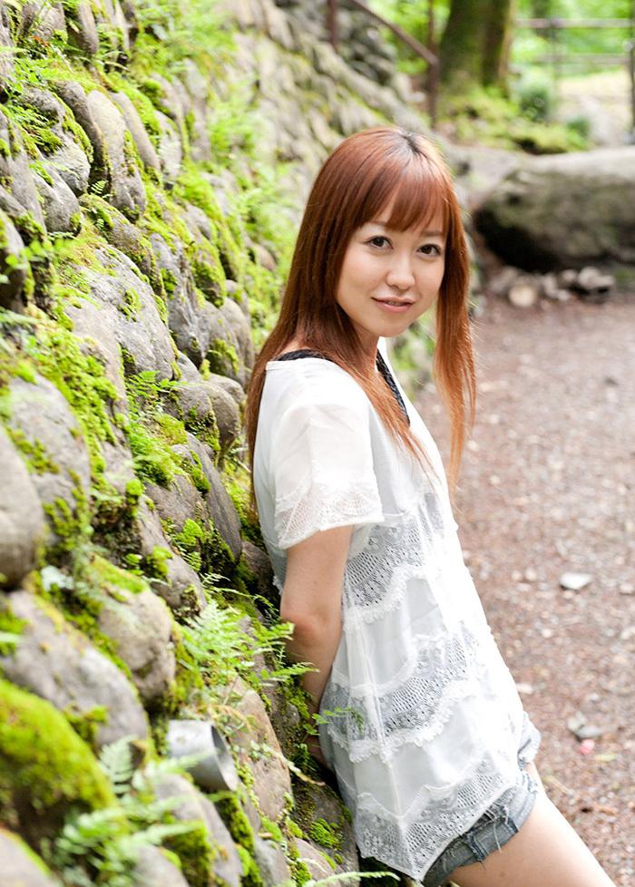 篠田ゆう 画像 4