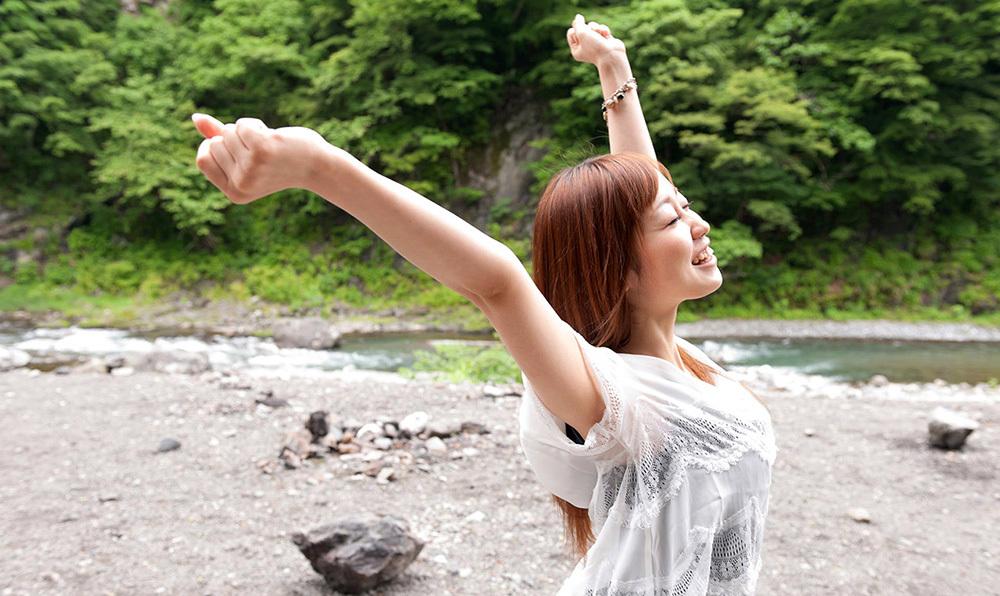篠田ゆう 画像 7