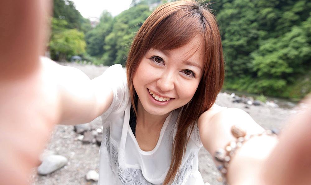 篠田ゆう 画像 8