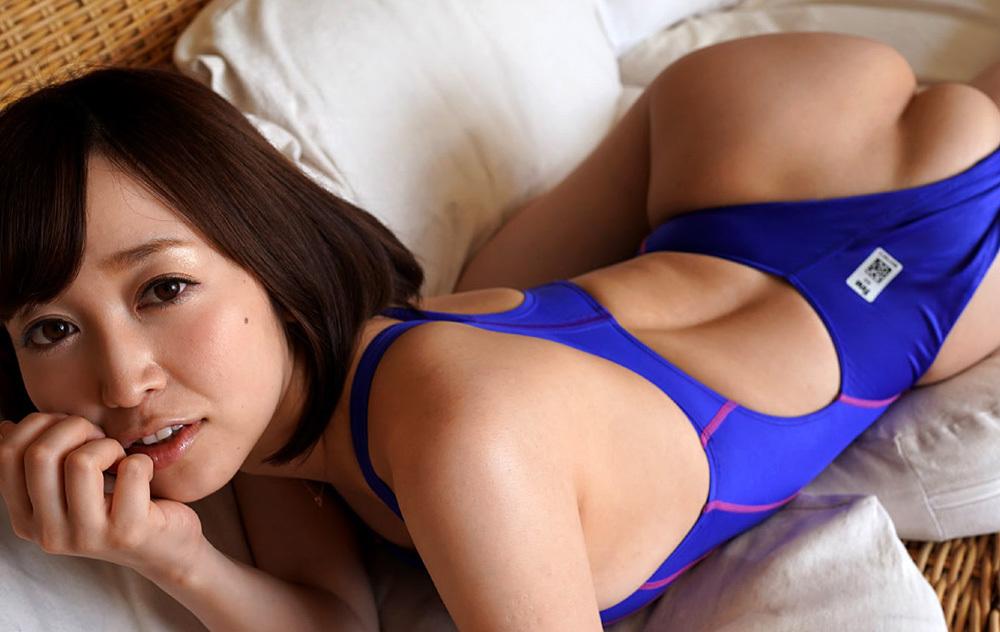 篠田ゆう 水着 画像 49