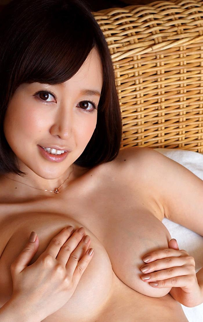 篠田ゆう 水着 画像 62