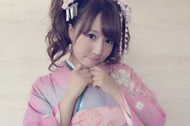 三上悠亜、AVデビュー前の成人式の写真を公開するも本名が映ってバレるww