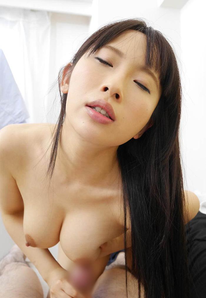 美咲結衣 画像 13